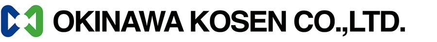 OKINAWA KOSEN CO.,LTD.